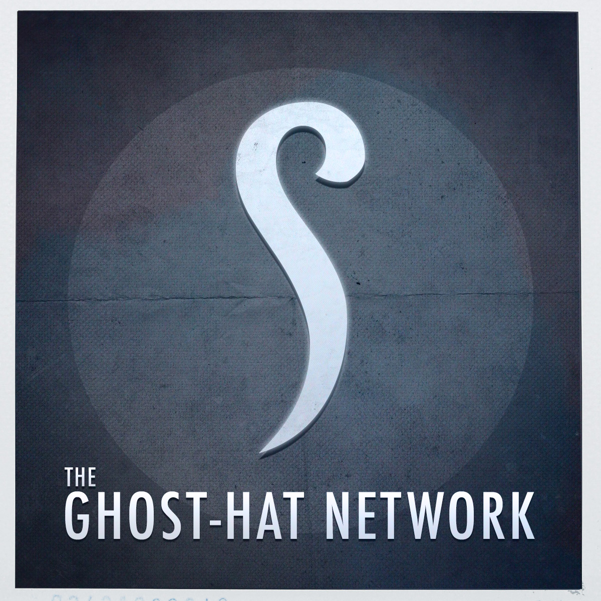 Ghost-Hat Network
